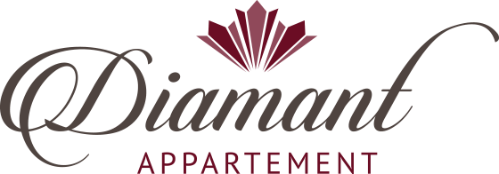 Diamant Appartement